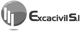 Excacivil