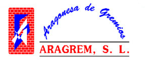 Aragrem-SiS_ERP_Construccion