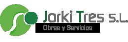Jorki Tres, implementa SiS ERP Construcción