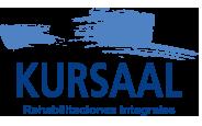 nuevo_cliente_SiS_ERP_kursaal-rehabilitaciones